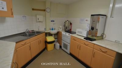 ogston_hall_kitchen
