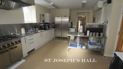 st_josephs_hall_kitchen_1