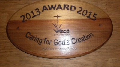 eco-congregation_award_picturem