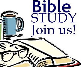 family-scripture-study-clipart-clipart-panda-free-clipart-images-l5tPUM-clipart