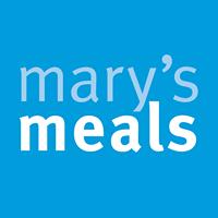 marys-meals1187066_10152166885129686_436370904_n