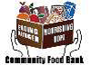 Foodbank