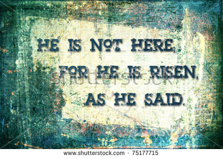 He-is-risen-religious-background-75177715